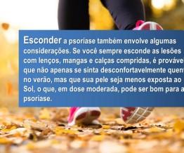 Caminhada 1-