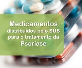 medicamentos - psorisul post