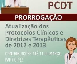 CONITEC PRORROGADA (1)