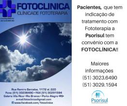 fotoclínica
